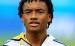 Cuadrado has been tipped by many to shine at Chelsea