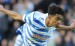 Furlong was called upon because of QPR's injury problems
