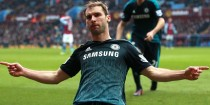 Ivanovic has been in superb form
