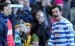 Soccer - Barclays Premier League - Hull City v Queens Park Rangers - KC Stadium