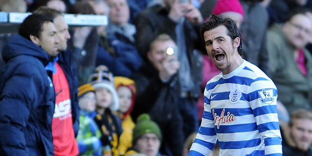 Soccer - Barclays Premier League - Hull City v Queens Park Rangers - KC Stadium