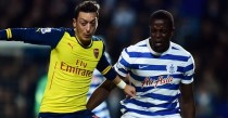 There has recently been speculation about Onuoha's future