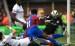Soccer - Barclays Premier League - Crystal Palace v Queens Park Rangers - Selhurst Park