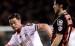 Soccer - Sky Bet Championship - Fulham v AFC Bournemouth - Craven Cottage