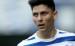 Soccer - Barclays Premier League - Queens Park Rangers v Hull City - Loftus Road