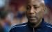 Soccer - Barclays Premier League - Aston Villa v Queens Park Rangers - Villa Park