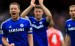 Chelsea captain John Terry was praised by Mourinho for his display