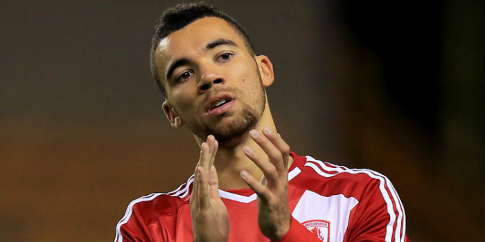 Fulham complete signing of Fredericks