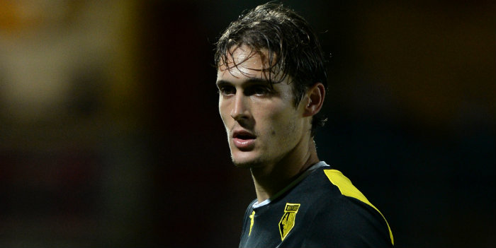 Round-up: QPR signing close, duo set to stay, Canos joins Bees, Chelsea pair move on loan