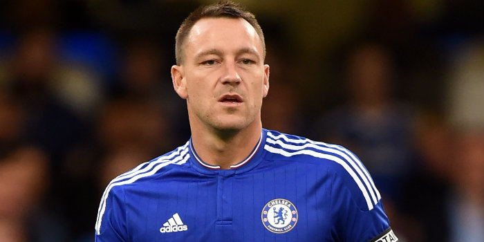 johnterry