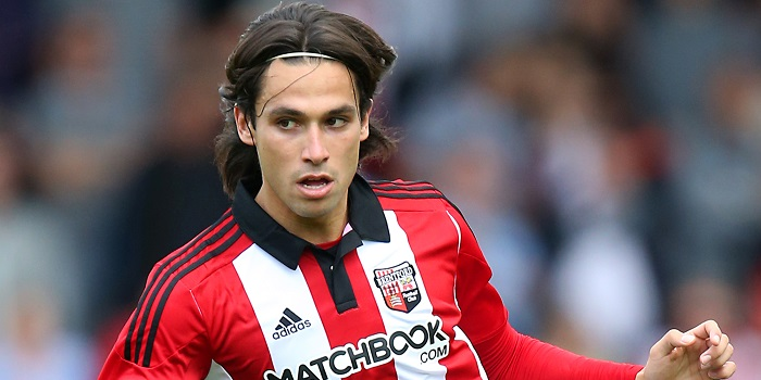 Jota is expected to be out of action for some time