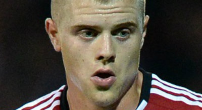 Brentford v Birmingham player ratings