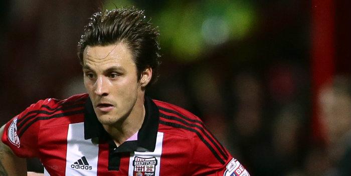 End of an era as Saunders leaves Brentford