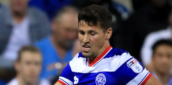 QPR fans hail 'Polish Messi' after win at Reading