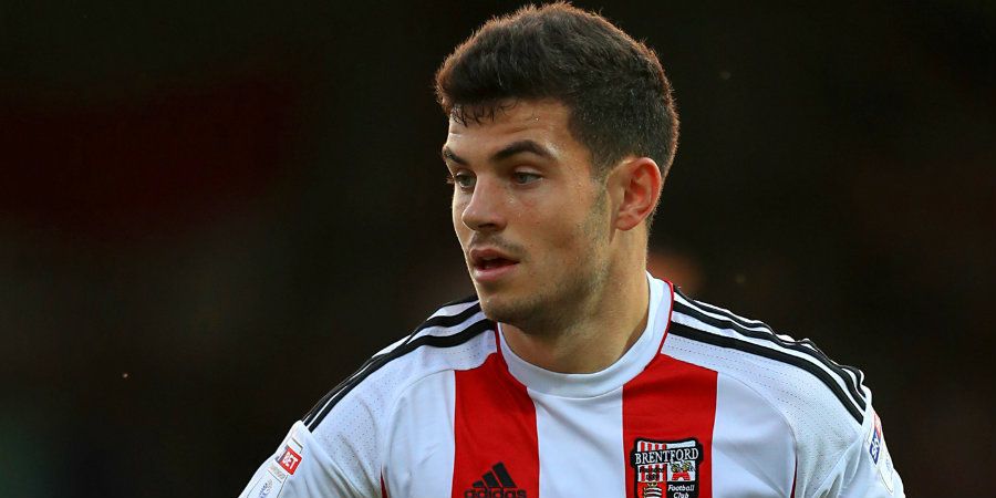 Egan hails Bees 'magician' but says defending must improve