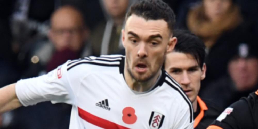 Fulham v Leeds United line-ups: Whites make one change, key Leeds man out, defender returns