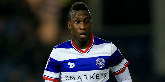 Ngbakoto leaves QPR and others are set to follow
