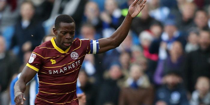 Birmingham v QPR player ratings