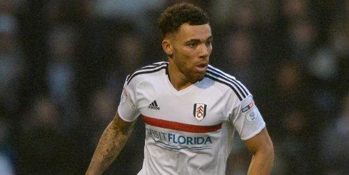 Aston Villa v Fulham line-ups: Whites duo fit and start, scoring hero dropped, one Villa change