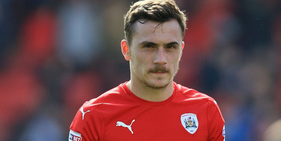 Scowen agrees personal terms with QPR