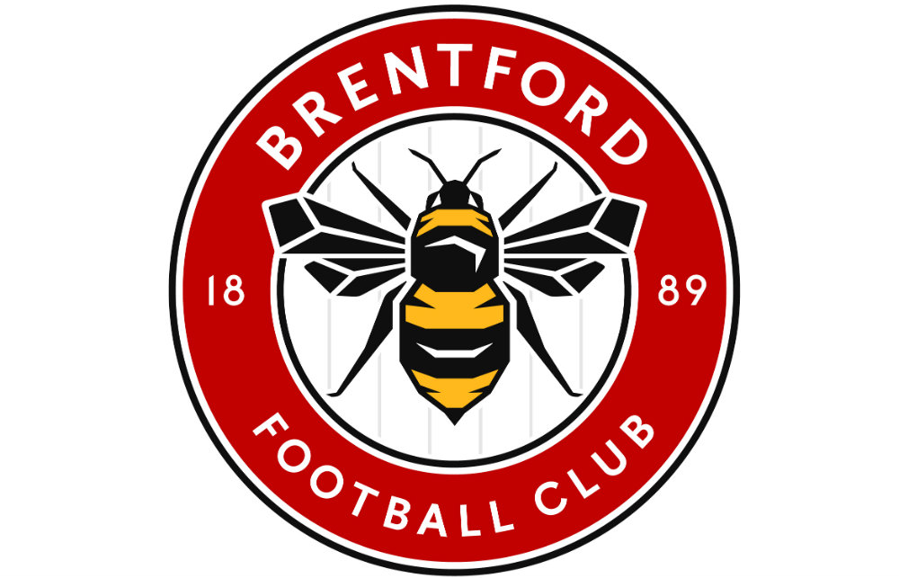 Canos sent off as Bees lose at Derby