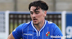 Stones defender to join Sheffield Wednesday on trial