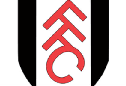 Monk praises Fulham but predicts Middlesbrough will be hard to stop