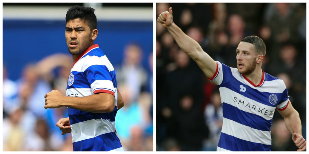 Too many unanswered questions for QPR to be written off this season