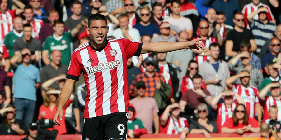 Bees fight back to draw with Sunderland