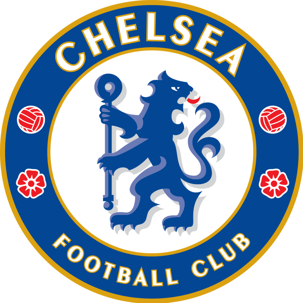 Latest: Bournemouth 0 Chelsea 1 – Hazard strike puts Chelsea ahead