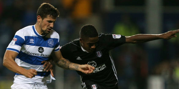 Fulham survive late QPR fightback to win derby