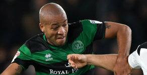 Preston v QPR player ratings
