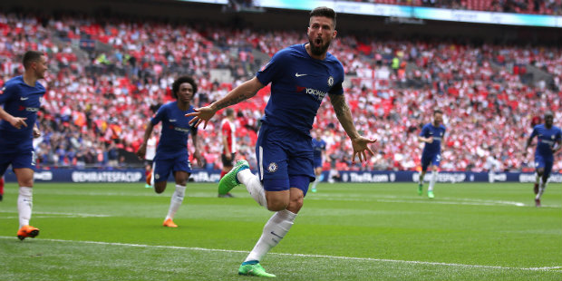 Chelsea see off Saints to reach another final