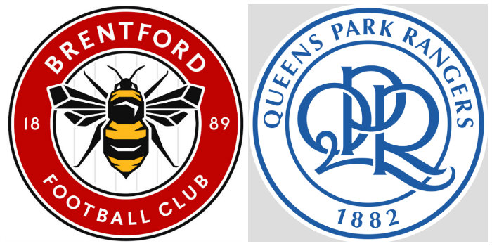 Brentford v QPR line-ups: Bees duo return, no Robinson as Rangers make six changes