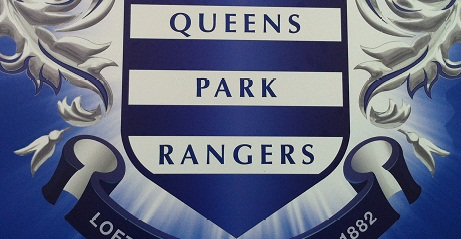QPR youngster gets French call-up