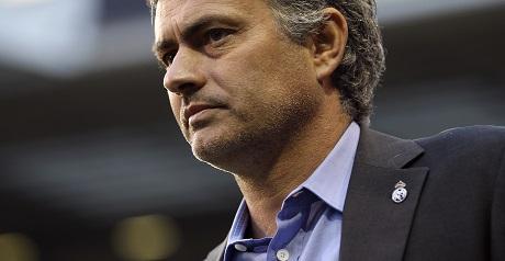 Mourinho keen to assess the likes of Ake