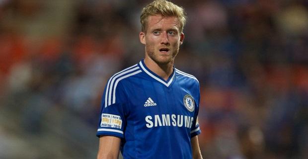 Chelsea v Man City player ratings