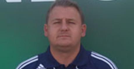 McCann leaves Hendon to become Beavers boss