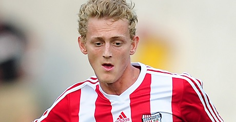 Saville among Bees players hit by virus