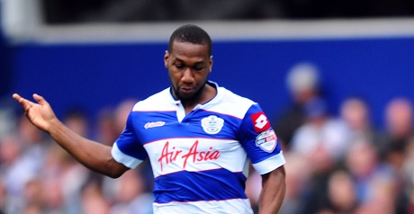Hoilett rescues point but QPR waste chance