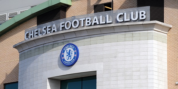 Chelsea youngster completes move to Italy