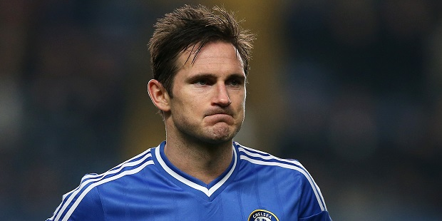 Some of the best Premier League Chelsea FC players of all time