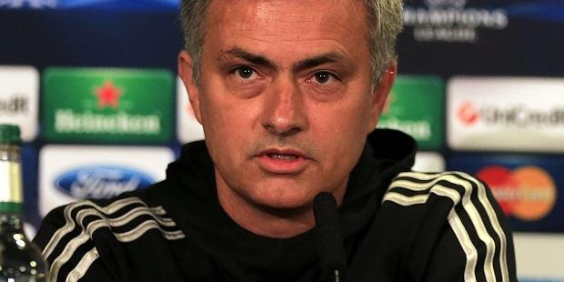 Chelsea boss not interested in Reus