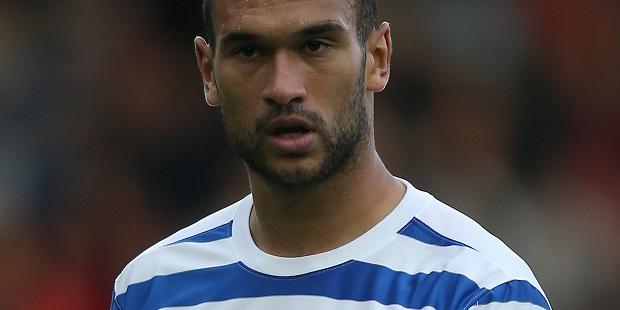 QPR bank £1.5m as Caulker joins Saints