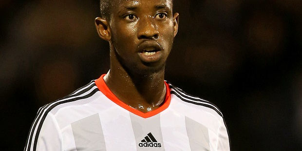 Dembele has also been linked with several European clubs