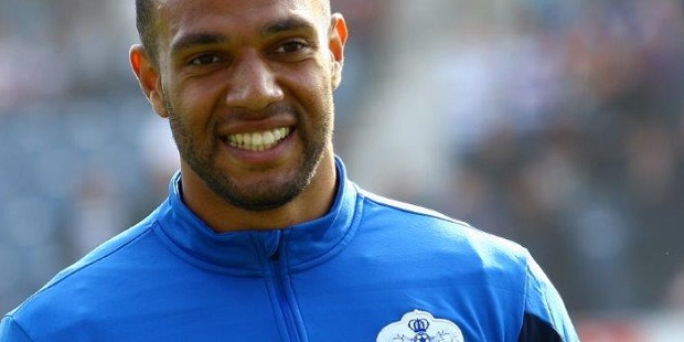 QPR have been keen to agree a deal for Phillips to go