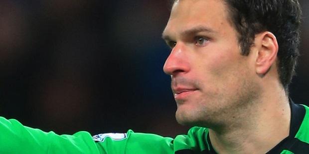 Chelsea lose in friendly against Red Bulls