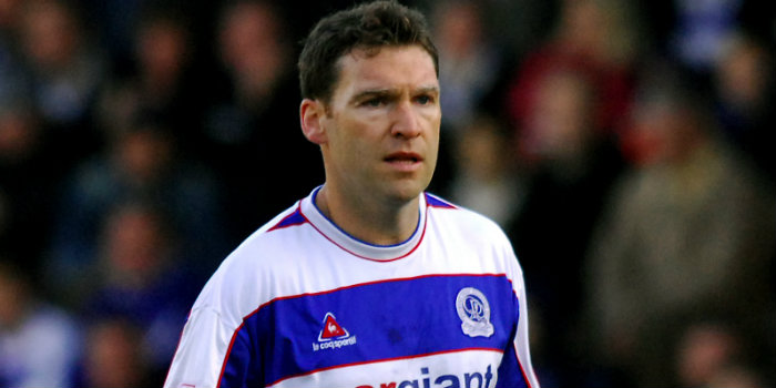 Bonne 'could be a very good signing' for QPR – Gallen