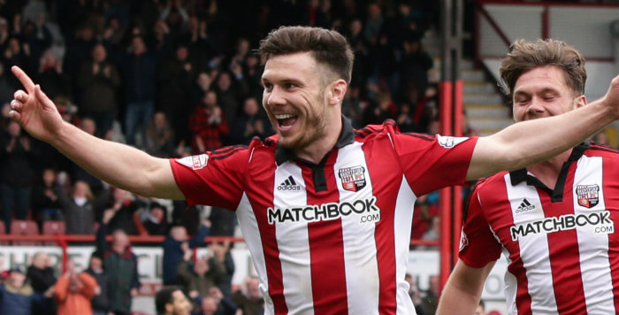 Image result for scott hogan