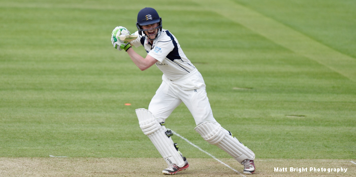 Injuries add to insult of humiliating defeat for Middlesex
